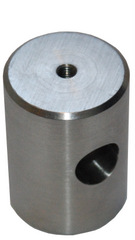 Universal Load Cell and Force Gage Adapter - Female