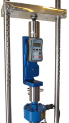 FGA-500 Force Gage Adapter System